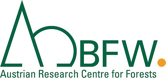 Austrian Research Centre for Forest, Natural Hazards and Landscape